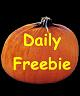 SPOOKMASTER DAILY FREEBIE PUMPKIN CARVING PATTERN