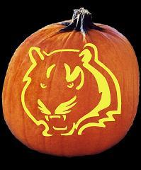 Free Pumpkin Carving Patterns, Pumpkin Carving Tips for