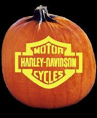 Halloween 2014 - Halloween Ideas & Activities | Disney Family