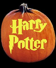 December 2005 for Harry potter pumpkin carving templates