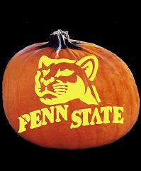 SpookMaster - Penn State Nittany Lions College Football ...